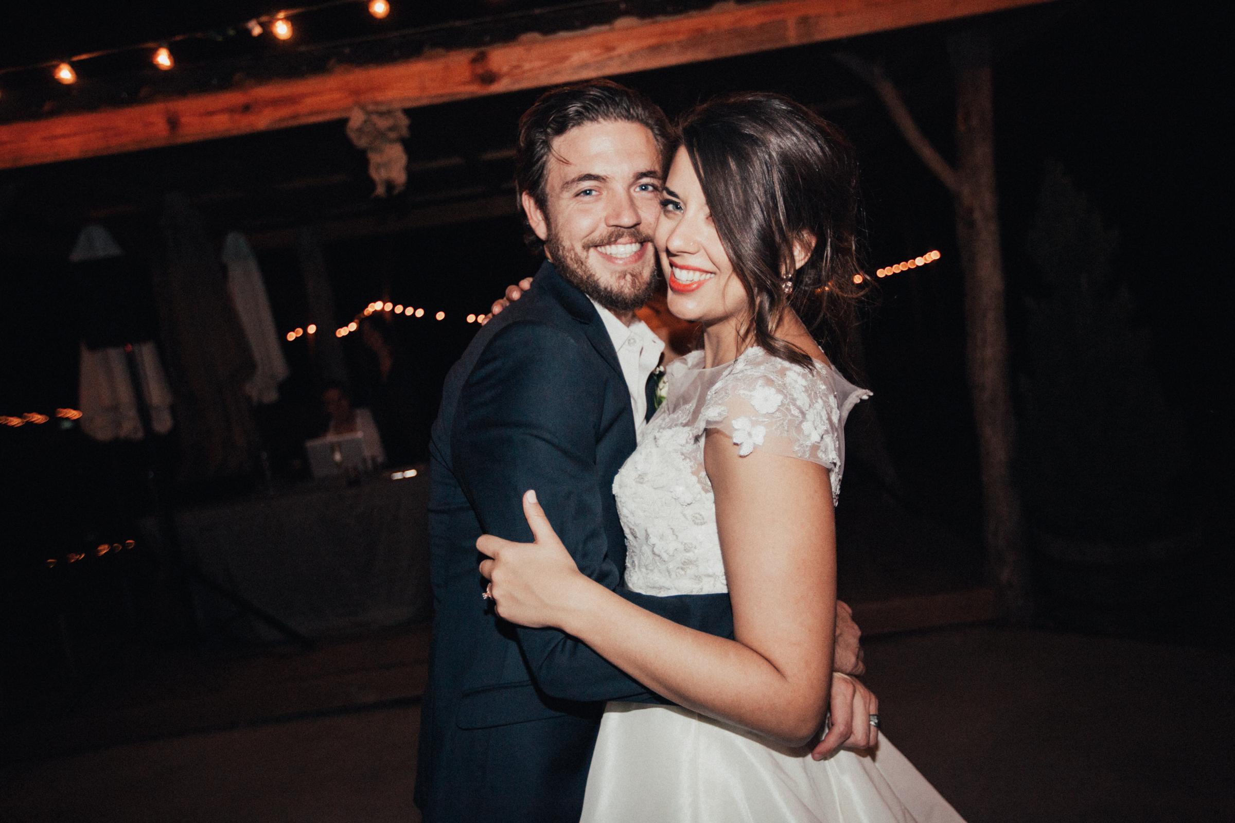 MATTY-BRITT-WEDDING-449.jpg