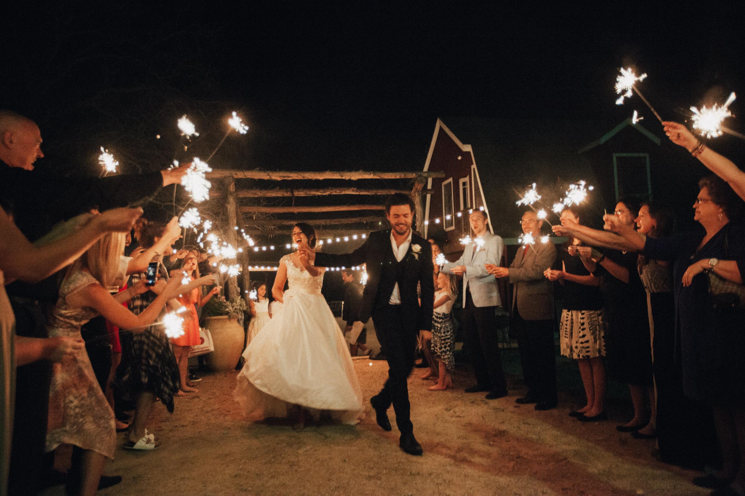 MATTY-BRITT-WEDDING-454.jpg