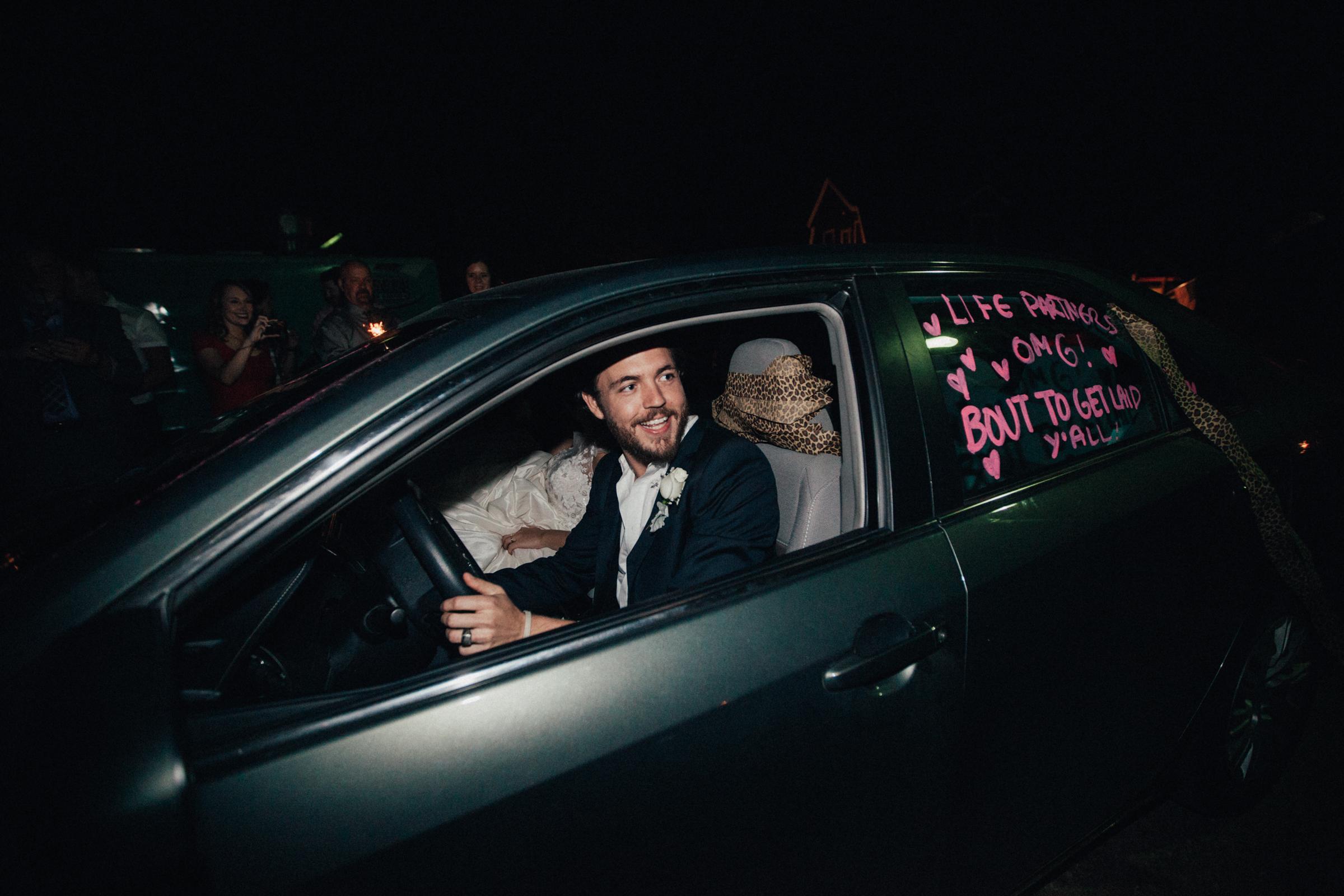 MATTY-BRITT-WEDDING-459.jpg