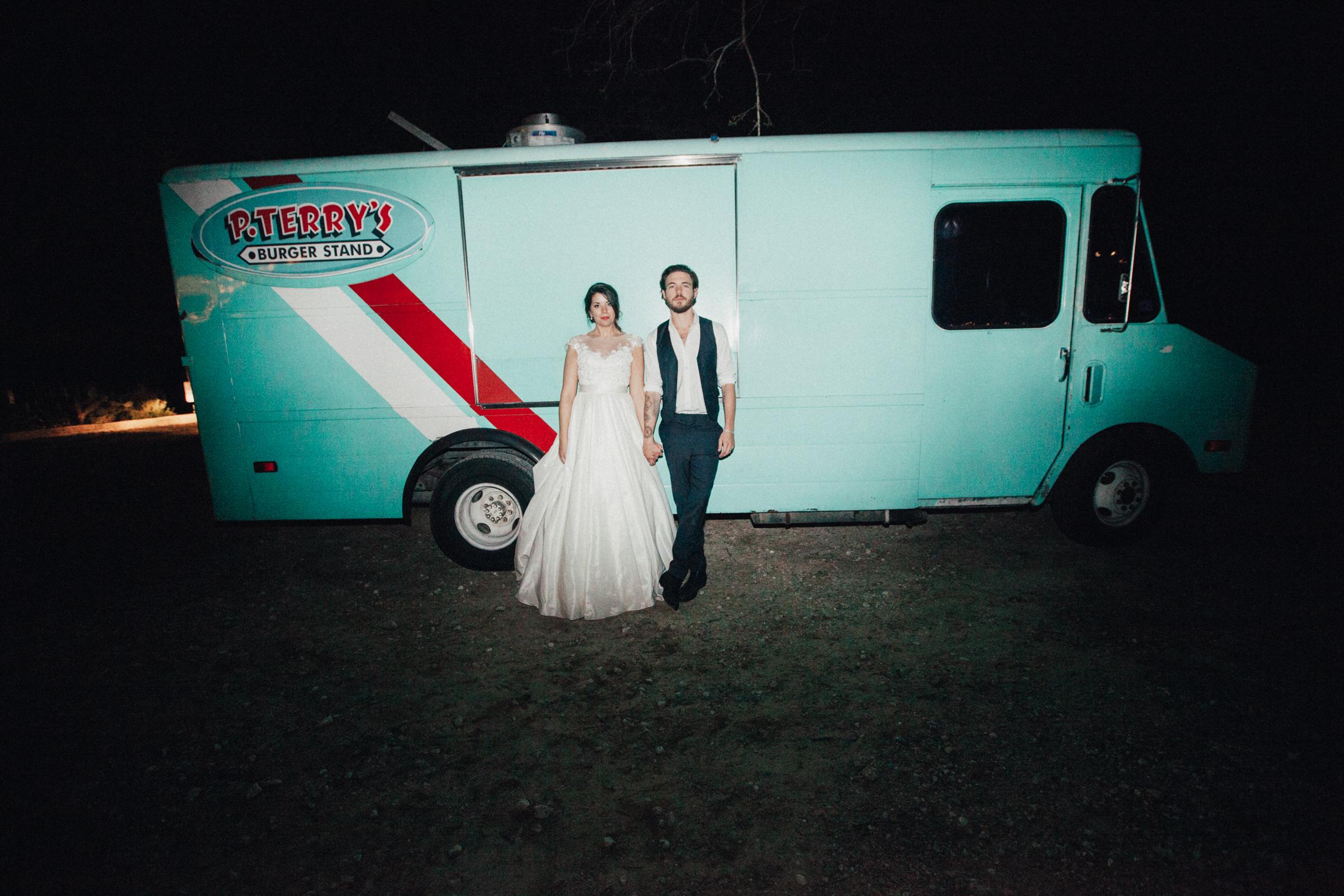 MATTY-BRITT-WEDDING-431.jpg