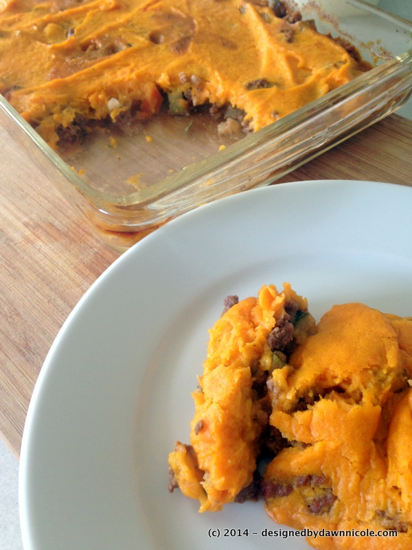 Shepherd's Pie: 5 Whole 30 Recipes That Will Fool Any Haters