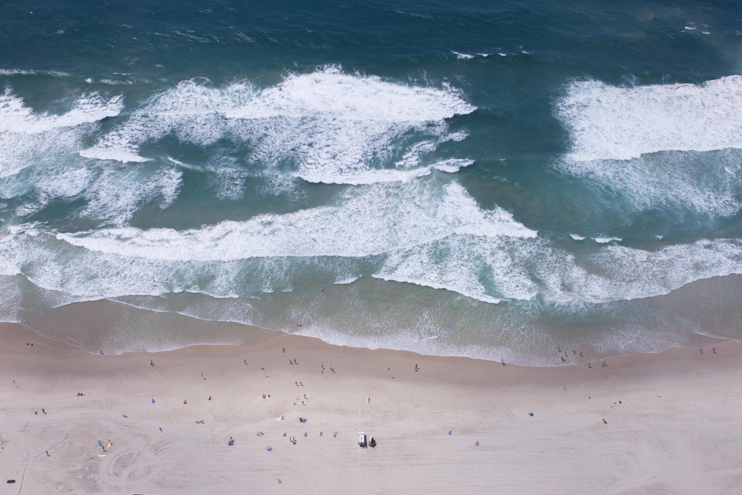 Surfer's Paradise, Gold Coast