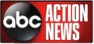 abc action news.jpg