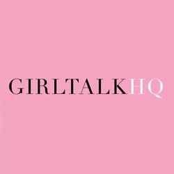 GIRLTALK HQ: -