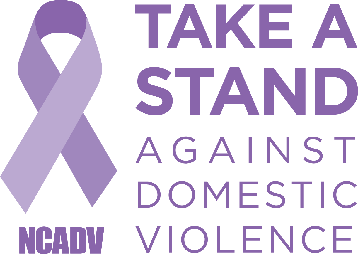 CONFERENCE PREMIERE: NCADV TAKE A STAND EVENTS, WASHINGTON DC - Wednesday, September 13th 2017Congressional Briefing: 10:30am-12:00pmSenate Office Building, Washington, D.C.DVAM 30th Anniversary Celebration: 6:30-9:30pm National Press ClubThe film's trailer will be screened at the Congressional Briefing in the morning, and a 30 minute section of the film will be screened at the DVAM 30th Anniversary Celebration in the evening, with a Q&A to follow with Jessica, the filmmakers, and Lenora Lapidus, Director of the Women's Rights Project at the ACLU.REGISTER HERE