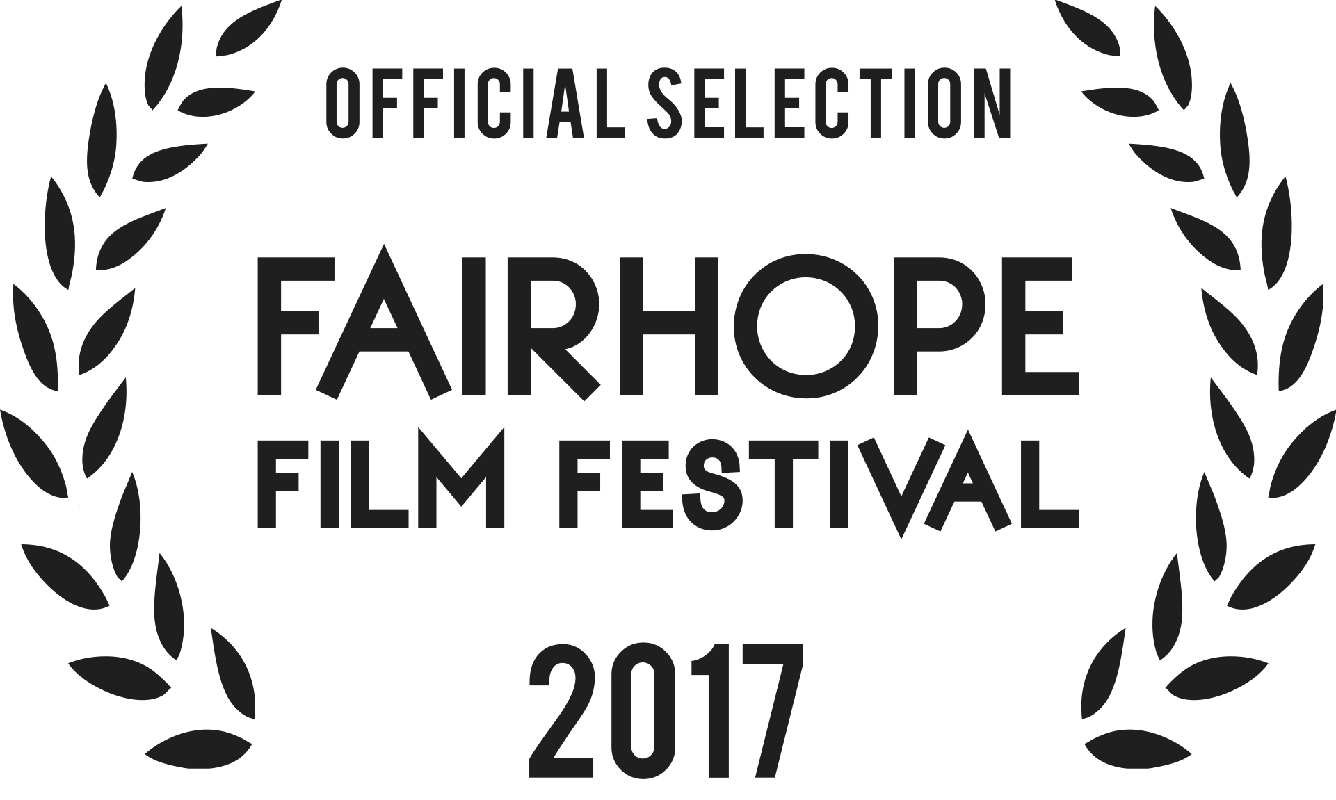 FAIRHOPE FILM FESTIVAL, FAIRHOPE, ALABAMA - Friday, Nov. 10th 2017: 10:30am at Fairhope LibraryQ&A with directors April Hayes and Katia Maguire after the screening.BUY TICKETS HERE