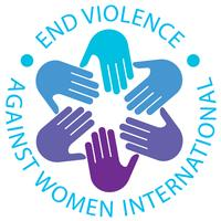 END VIOLENCE AGAINST WOMEN INTERNATIONAL, CHICAGO, IL - INTERNATIONAL CONFERENCE ON SEXUAL ASSAULT, DOMESTIC VIOLENCE, AND GENDER BIASApril 3-5, 2018 - Chicago ILPlenary panel with Jessica Lenahan, Caroline Bettinger-Lopéz from the University of Miami and director April Hayes. Workshop Q&A with director Katia Maguire and Jessica Lenahan.