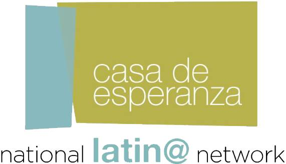 CASA DE ESPERANZA 2018 NATIONAL LATIN@ CONFERENCE, NEW ORLEANS, LA - Wednesday July 18, 2018 at 6:30pm at Cinebarre Canal PlaceQ&A with the filmmakers and Jessica Lenahan after the screening.