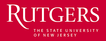 RUTGERS LAW SCHOOL, NEWARK, NJ - Monday, March 6, 2019Q&A after the screening with director Katia Maguire, Caroline Bettinger-Lopéz from the University of Miami Law School, and Nicole Morella, Director of Public Policy at the New Jersey Coalition to End Domestic Violence.