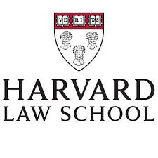 HARVARD LAW SCHOOL, CAMBRIDGE, MA - Date: March 28, 2019 - 5-7PMAustin Hall 111 Classroom – WestQ&A with Jessica Lenahan and Caroline Bettinger-López from University of Miami Law School after the film screening.