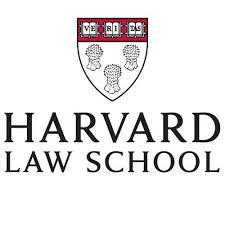 Harvard Law School dating se online dating ritualer av den amerikanske