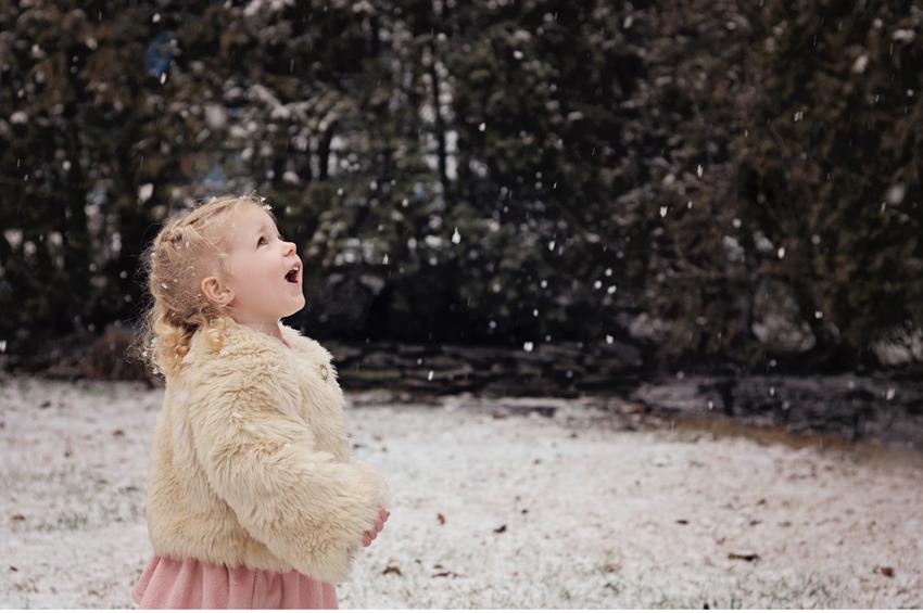 EvelynReinson-Kids-Photography-5.jpg