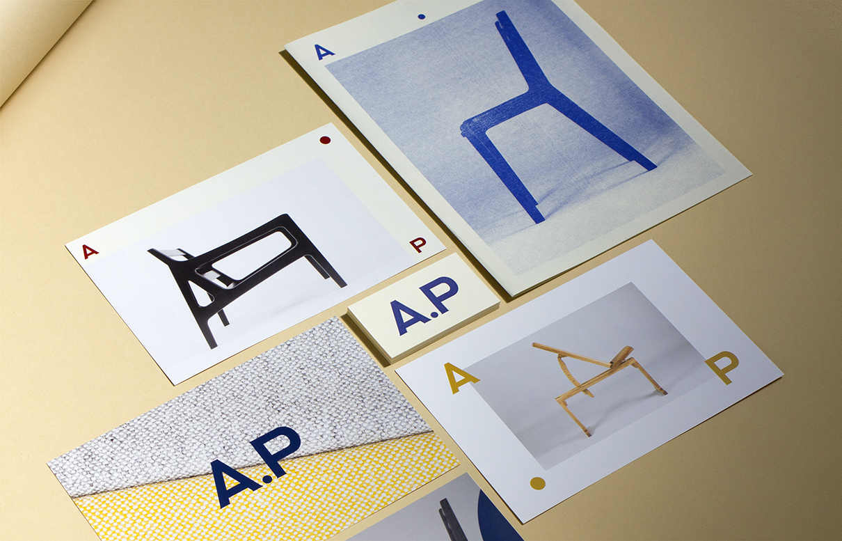 AP_3.jpg