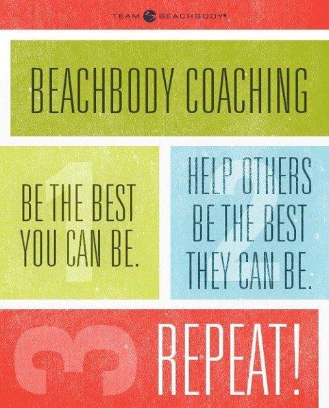 beachbody-coaching.jpg