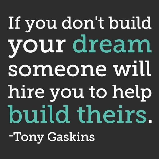 build your own dreams.jpg