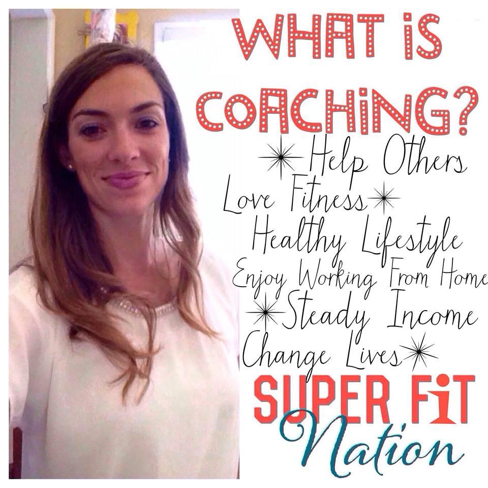 what is coaching.jpg