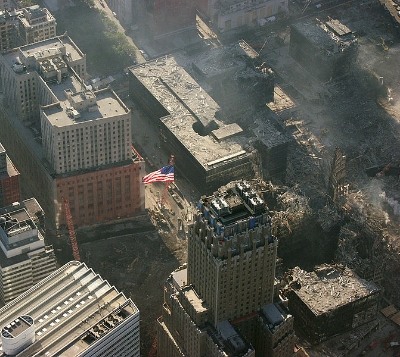 Photo By Michael Rieger (This image is from the FEMA Photo Library.) [Public domain], via Wikimedia Commons