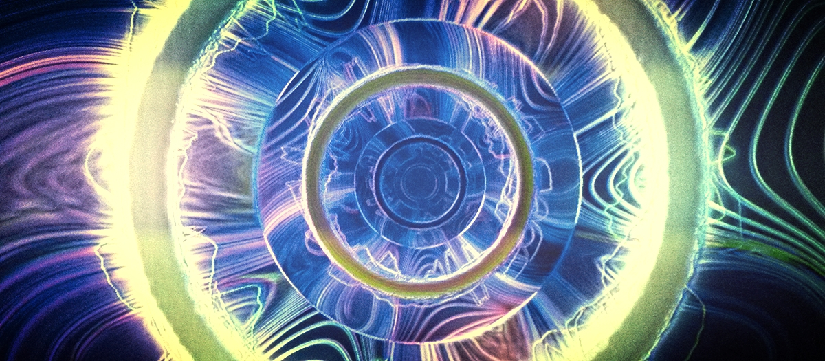 Muziekcontract en sync deal: schriftelijke afspraken over clearance van gamemuziek.