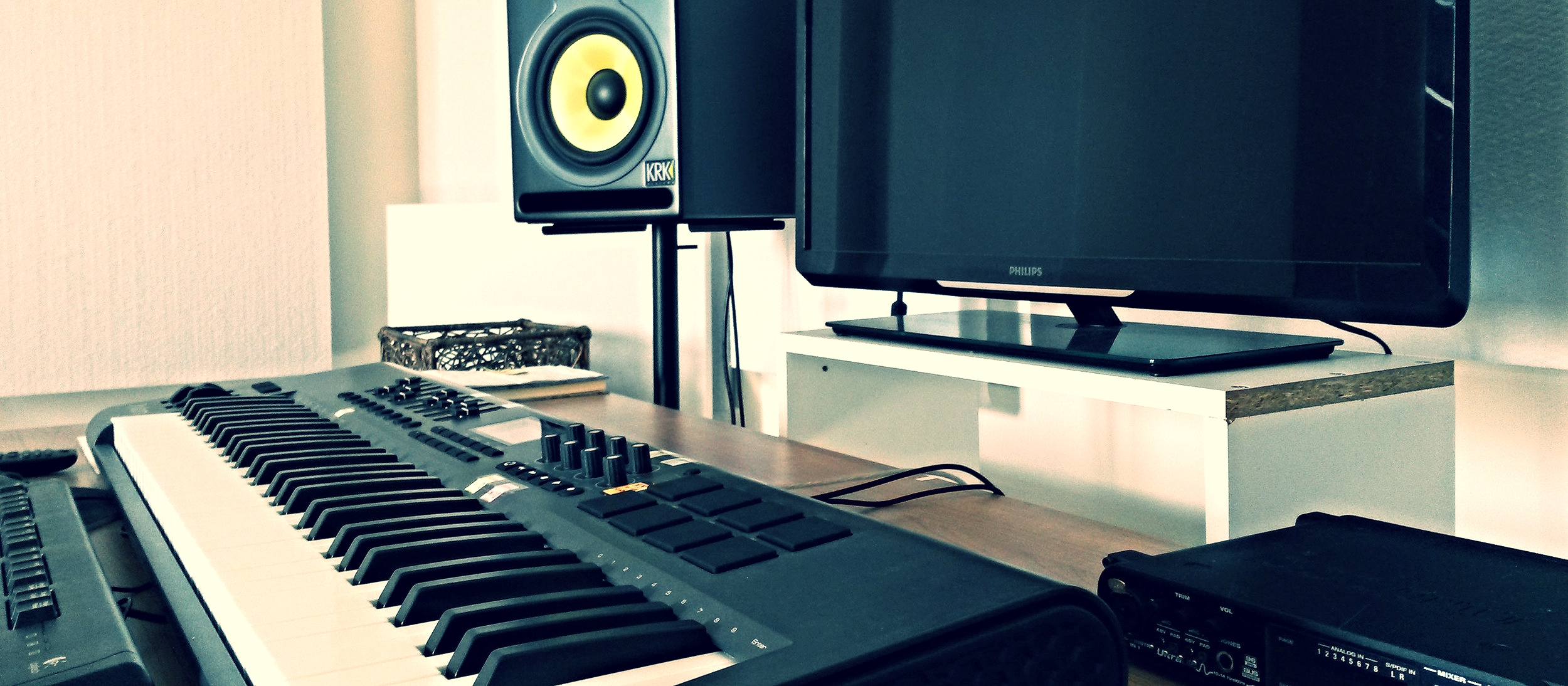 Ghostproducties en beats: de verdeling van muziekrechten en toestemming tot exploitatie kan men regelen in een producercontract. In dat document kunt u ook masterrechten vastleggen.