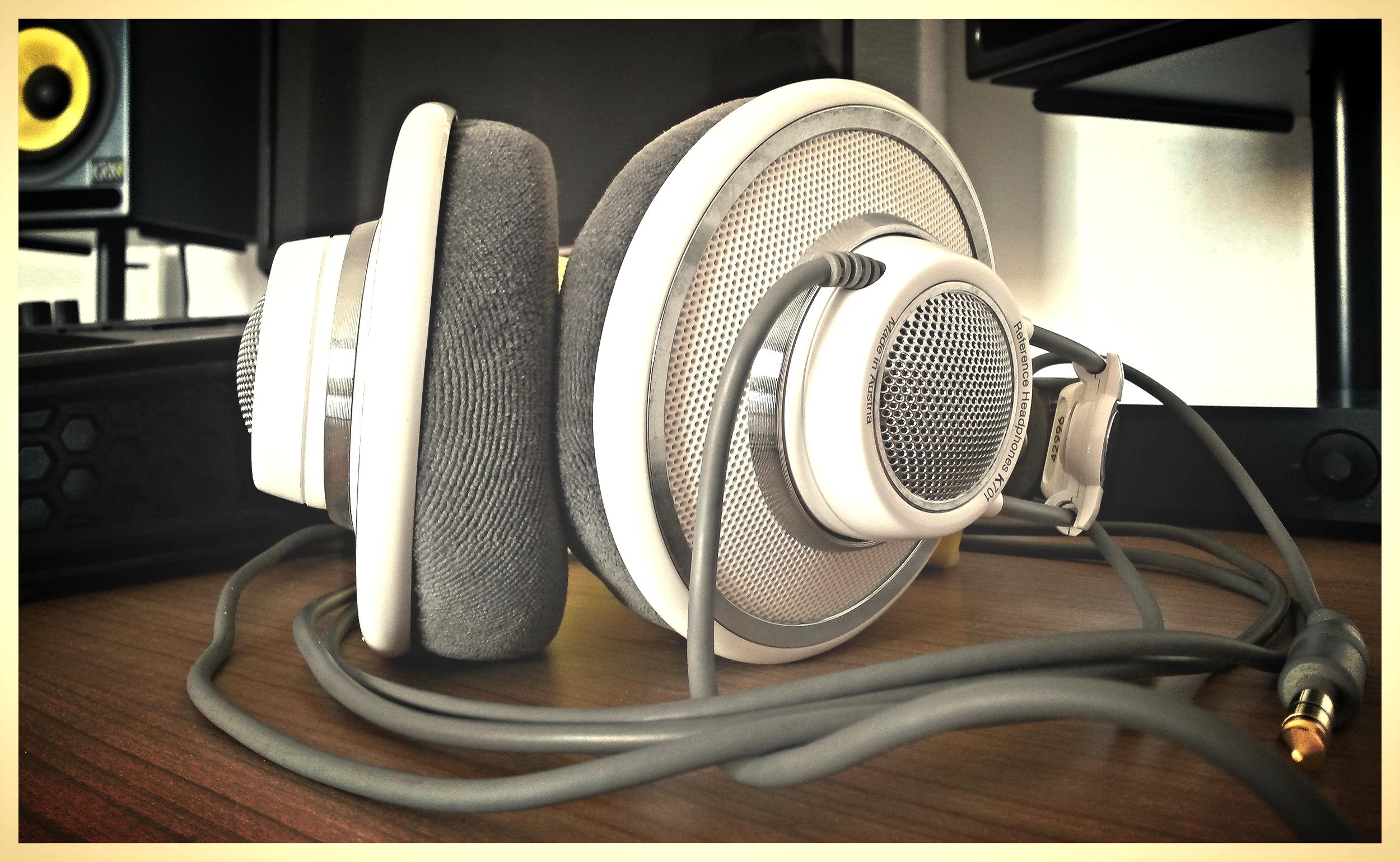 Juridische aspecten van gamemusic en sound design