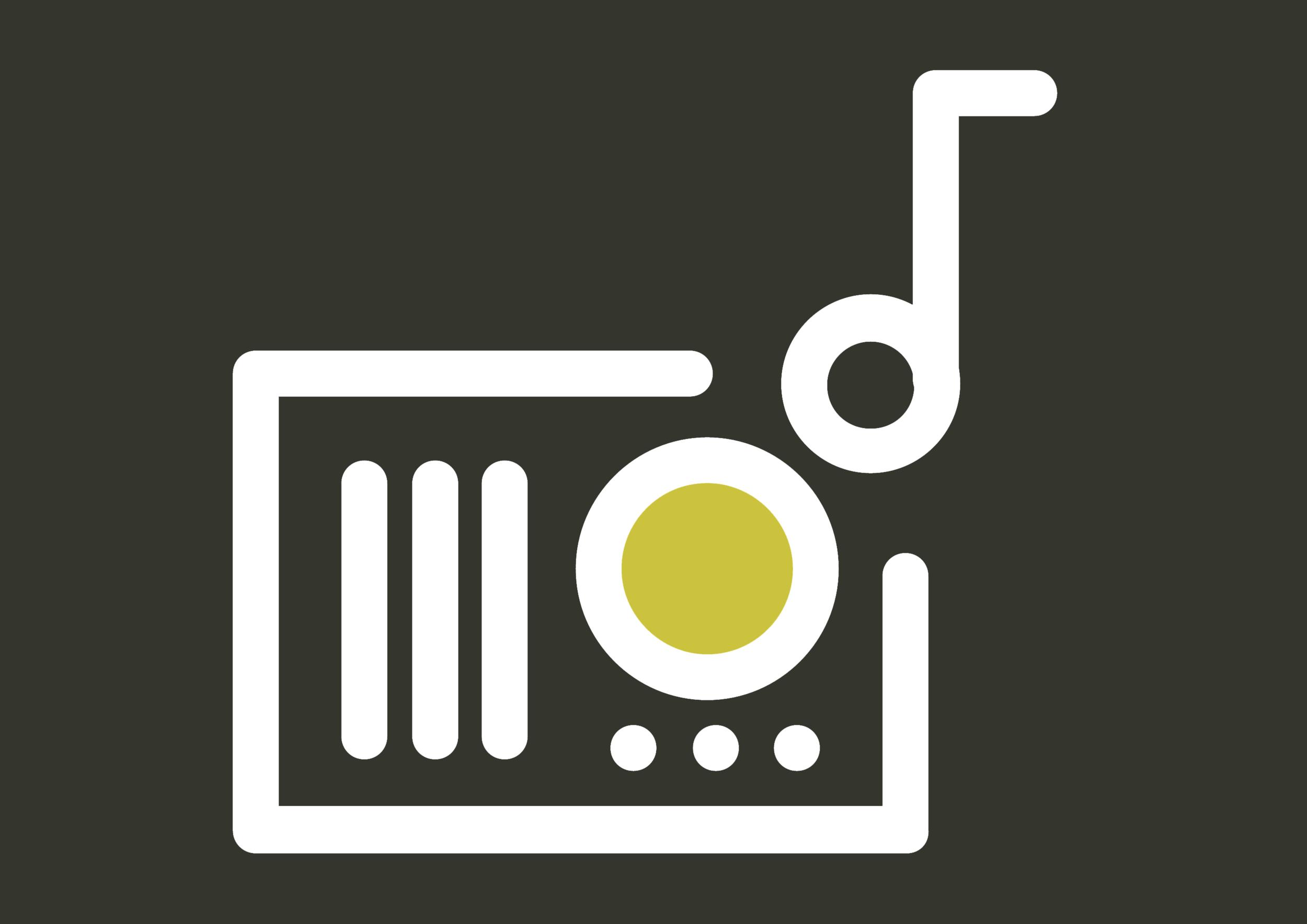 Bij de onderwijsexceptie gaat het ook om naburige rechten van uitvoerende musici en platenproducenten.