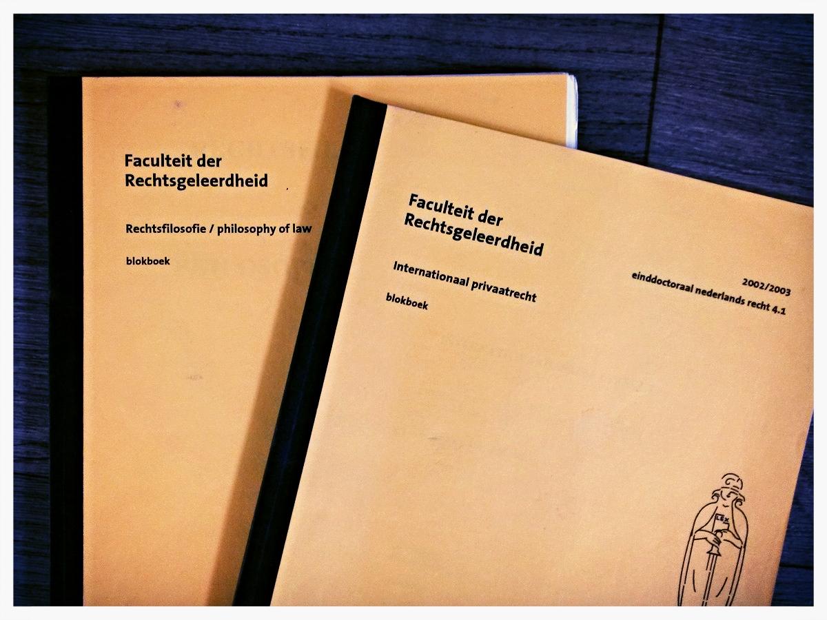 Afkoopregeling Stichting PRO voor een korte overname, readerovereenkomst voor lange overname.