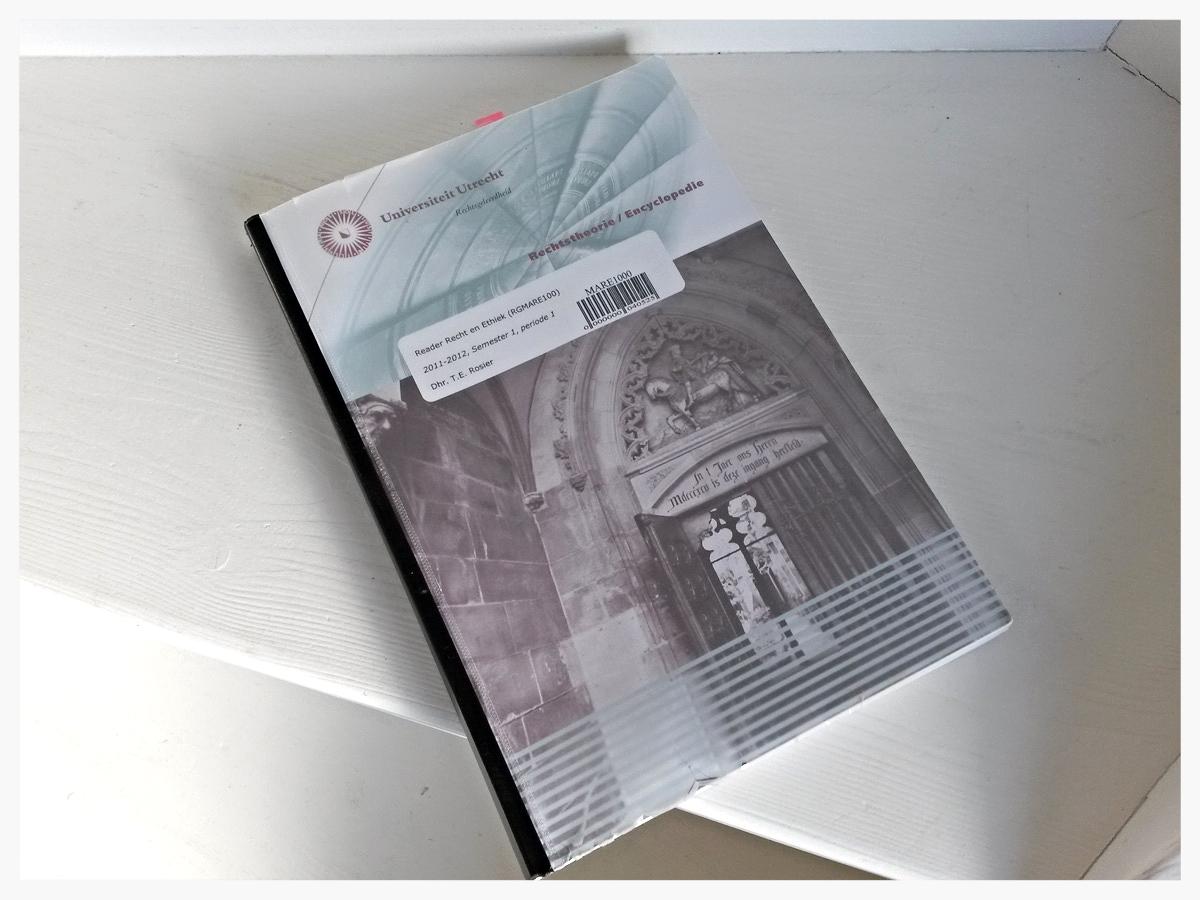 Onderwijssector is ook gebaat bij een modern Europees kader voor auteursrechten.