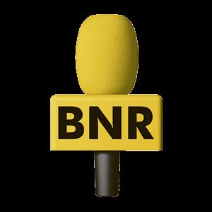 Interview mr Mauritz Kop bij BNR Nieuwsradio over breuk DJ MartinGarrix en Spinnin Records en MusicAllStars Publishing vanwege platencontract, publishingcontract en managementcontract.