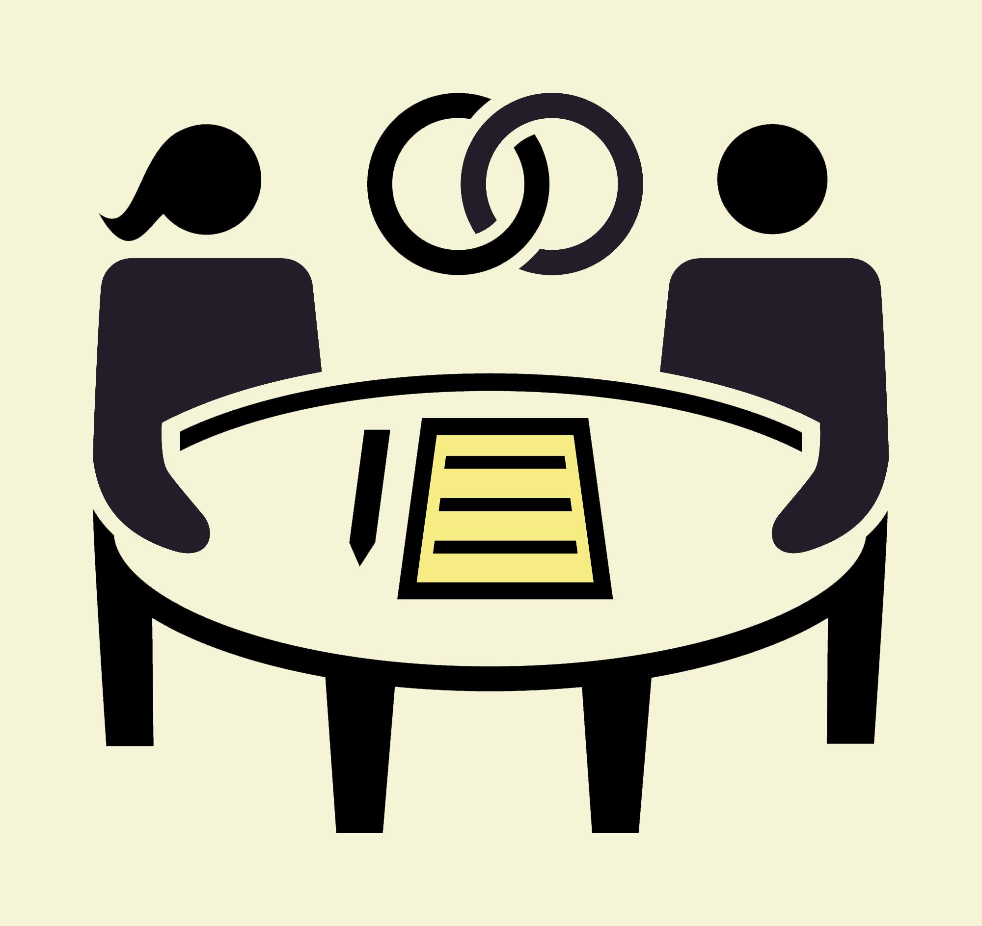 Exploitatie van gemeenschappelijk auteursrecht behoeft instemming van alle rechthebbenden.