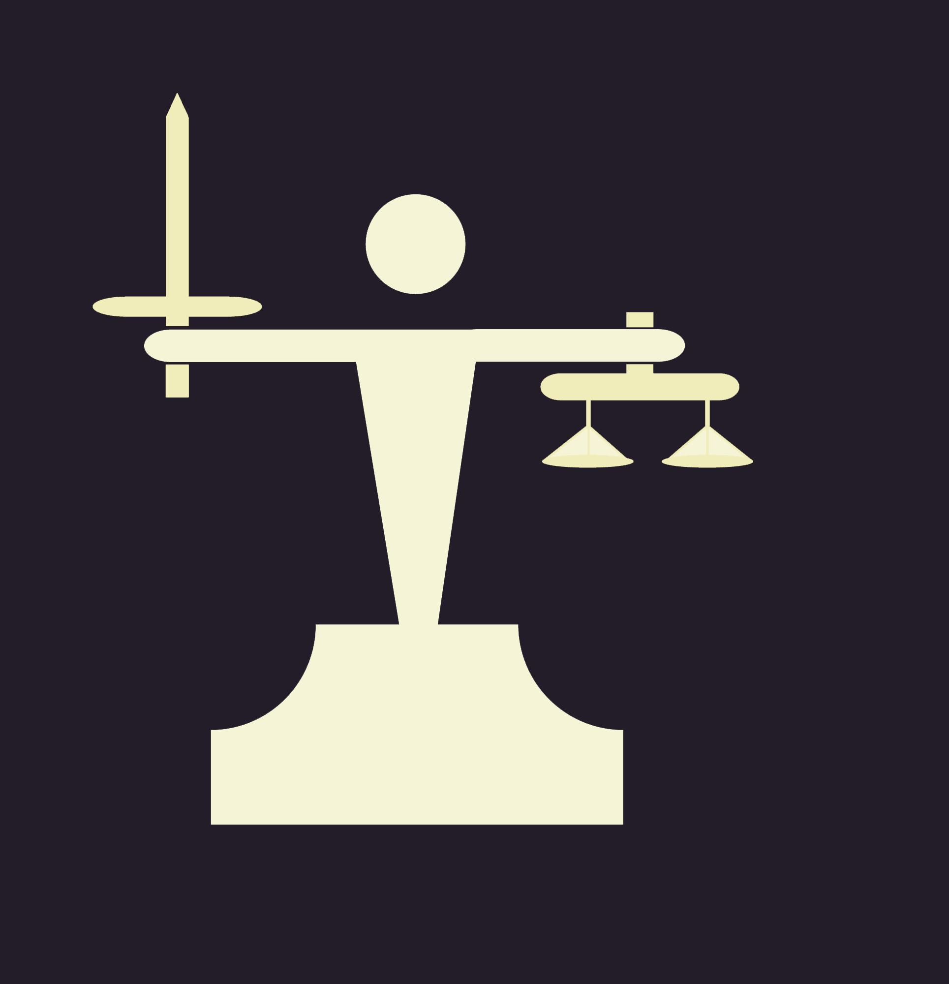 Persoonlijkheidsrechten blijven bij de auteur na een echtscheiding.