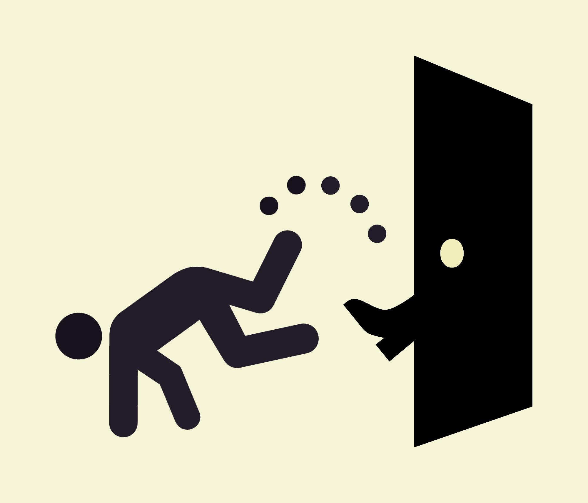 Verknochtheid: exploitatierechten kunnen buiten de huwelijksgemeenschap vallen.
