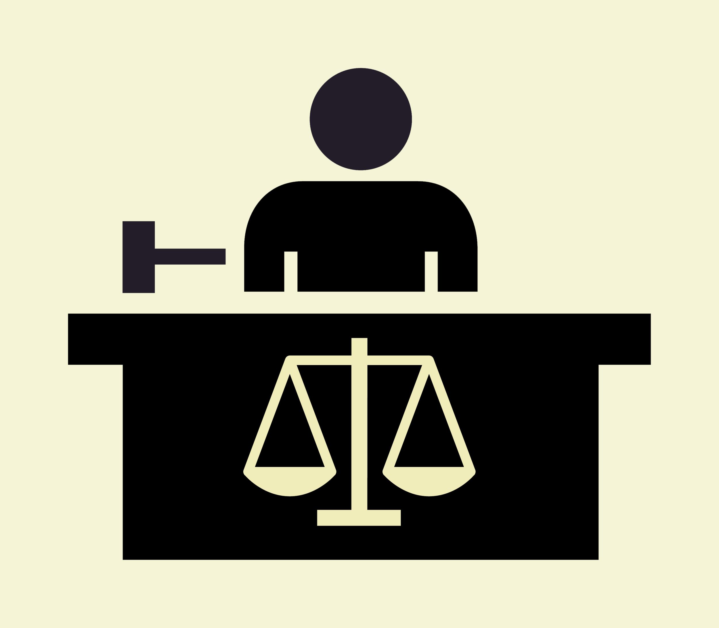 Een virtuele wereld is object van auteursrecht