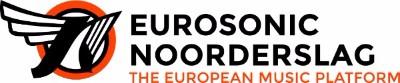 Eurosonic Noorderslag Logo.jpg