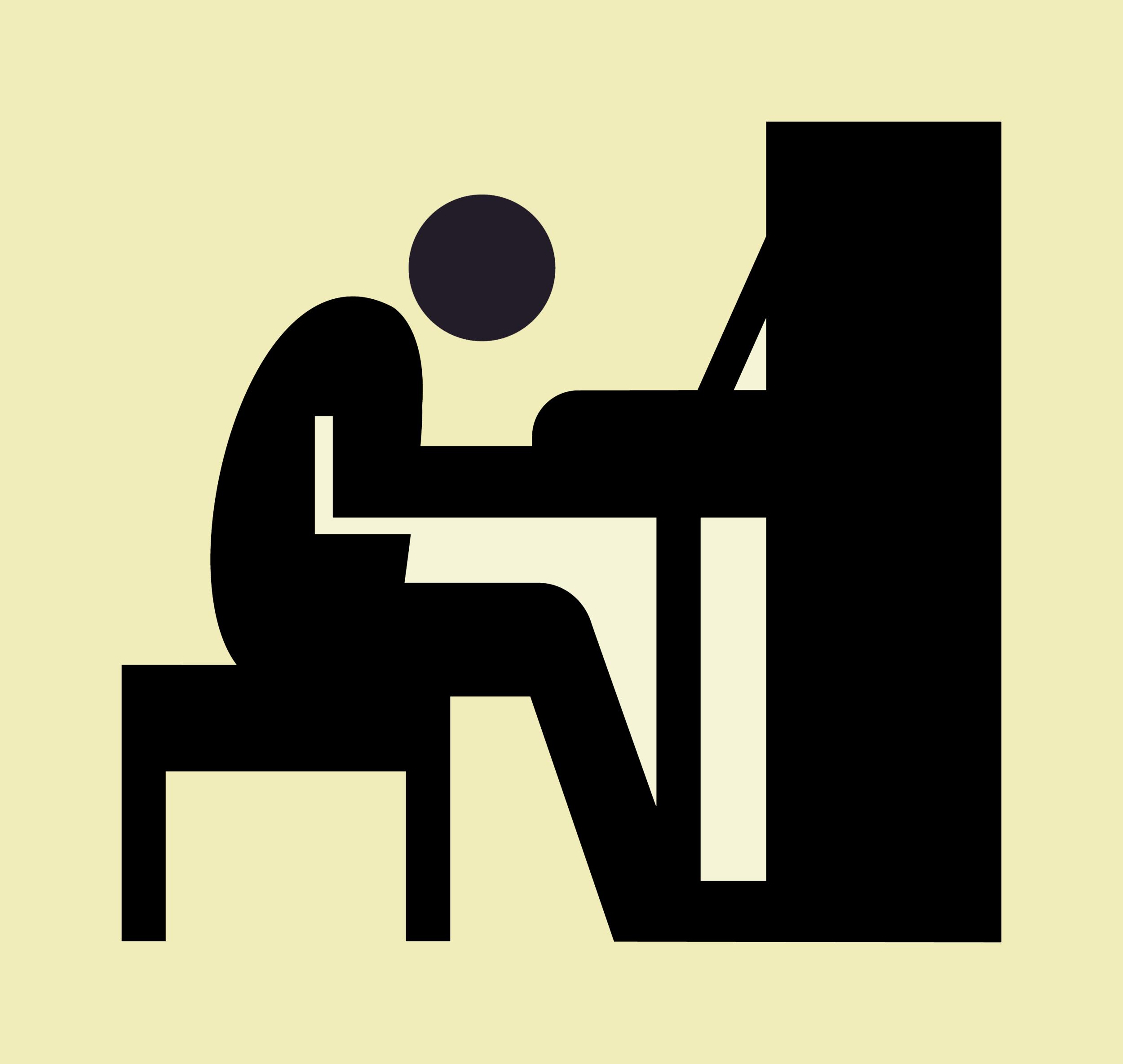 Het systeem van rechtenverdeling en de uitbetaling van vergoedingen voor muziekrechten