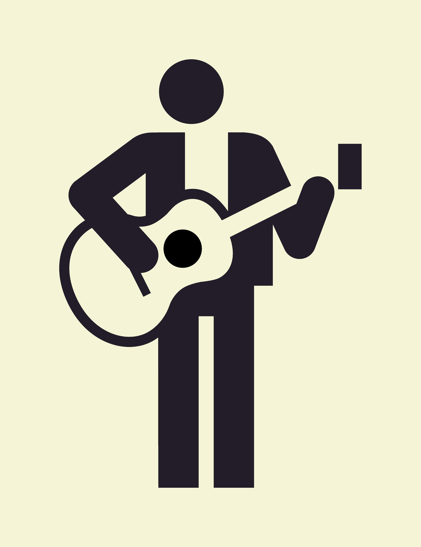 Belooft blockchain een nieuw fairtrade verdienmodel voor de muziekbranche?