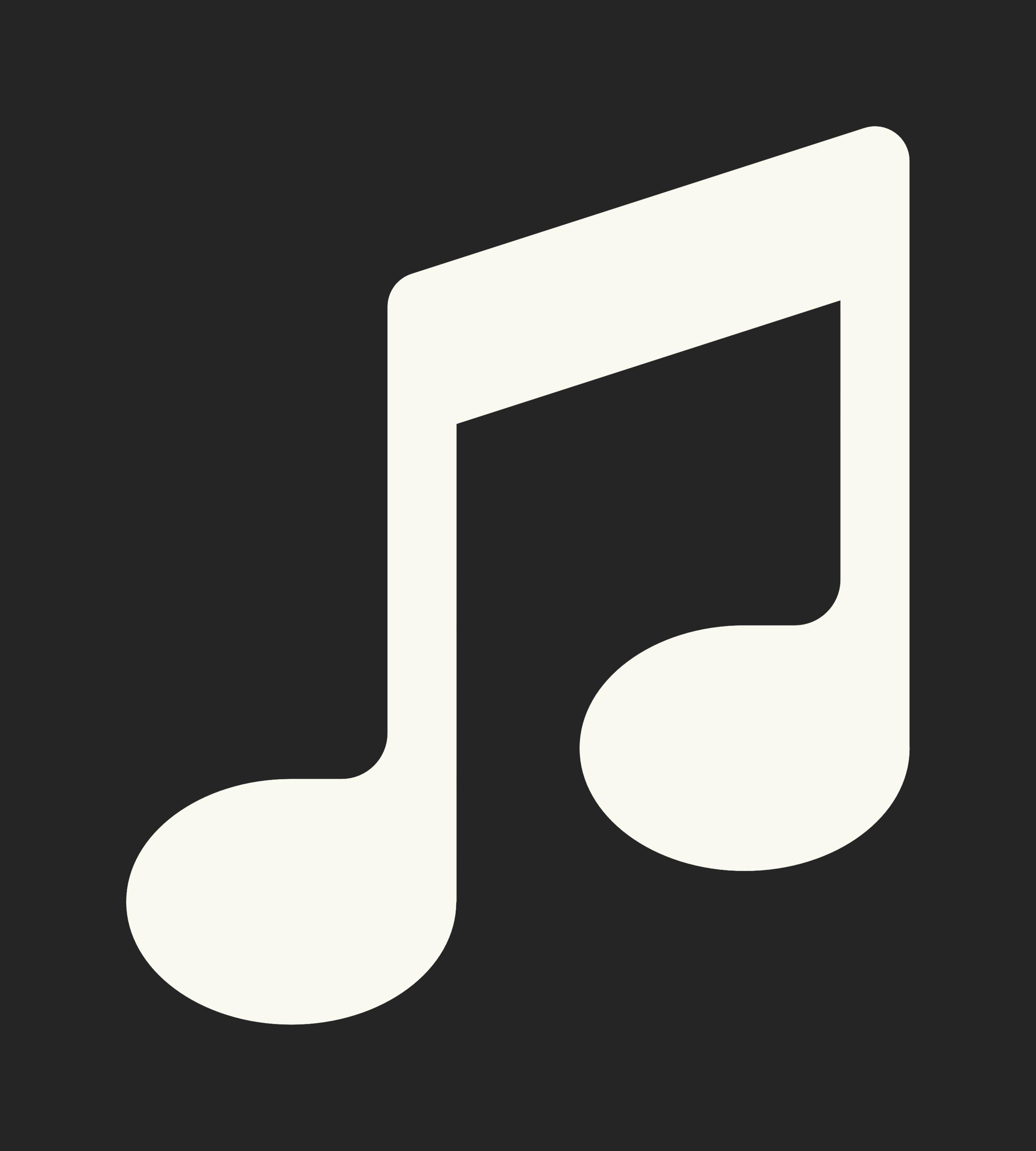 On demand streaming platform en de benodigde muzieklicenties