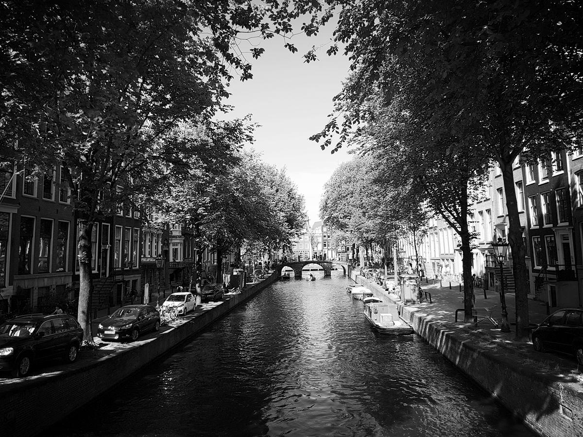 Juridisch advies voor de muziekindustrie Keizersgracht 391 Amsterdam MusicaJuridica.jpg