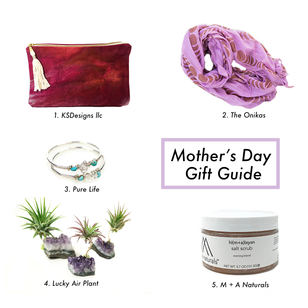 Mother's Day guide6.jpg