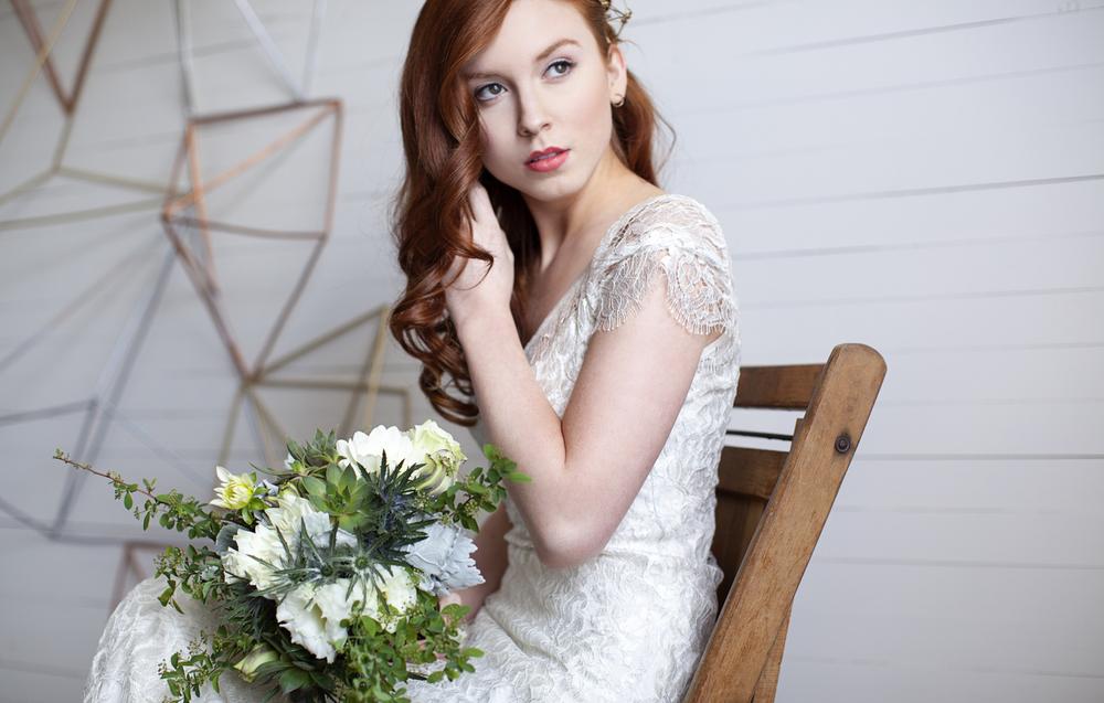 Bridal0405.jpg