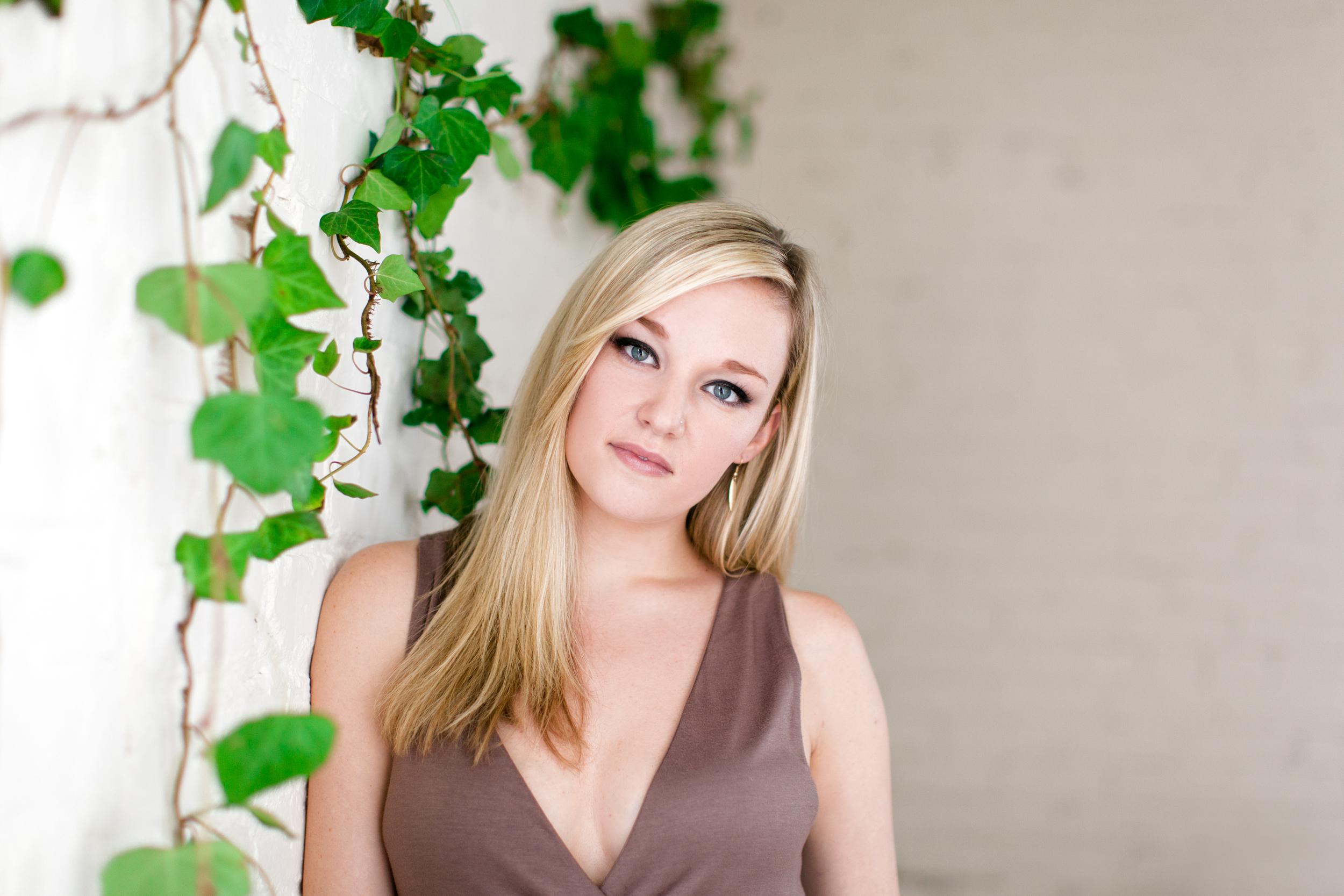 Stacy_Paul-170.jpg