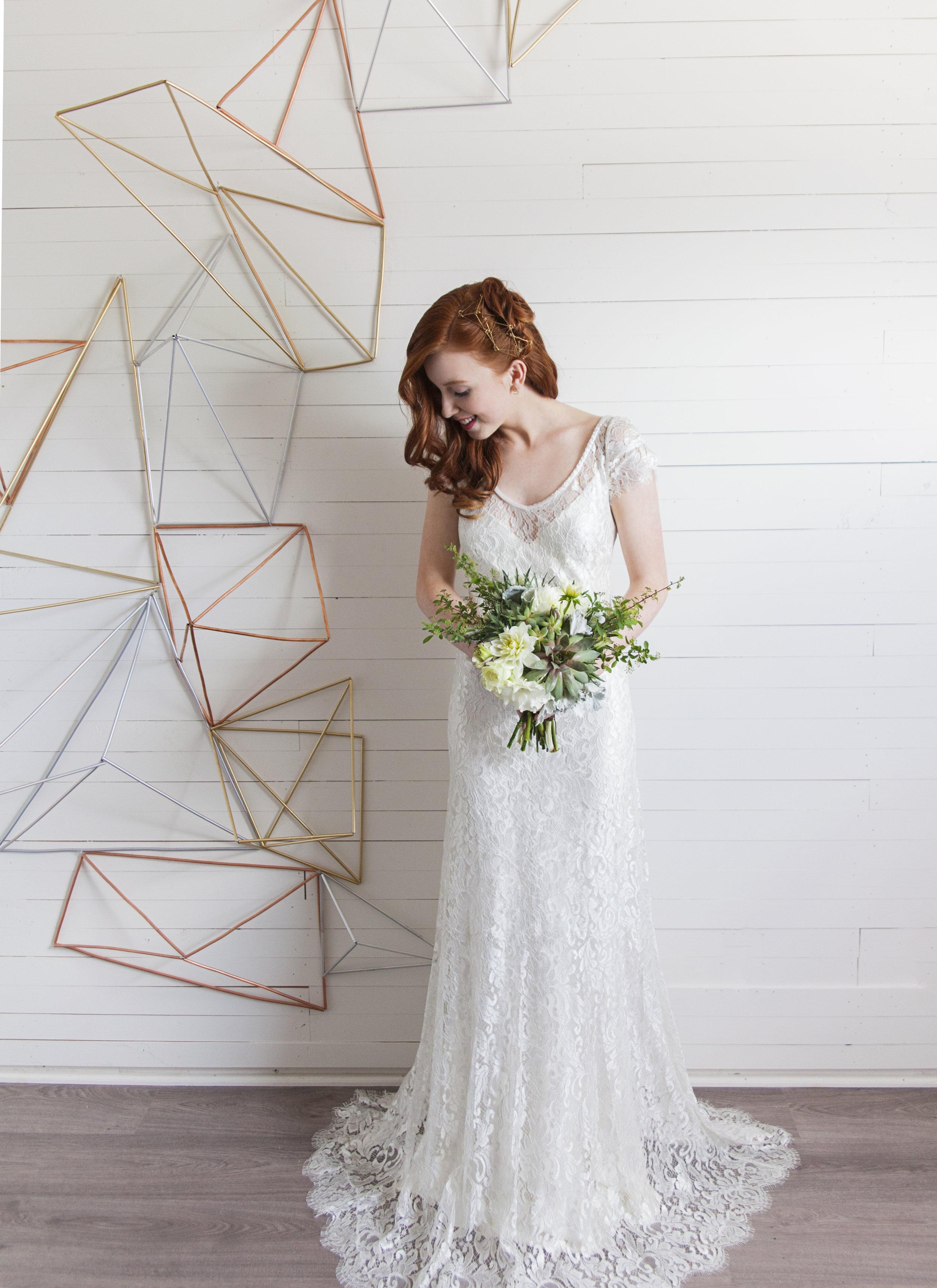 Bridal0592.jpg