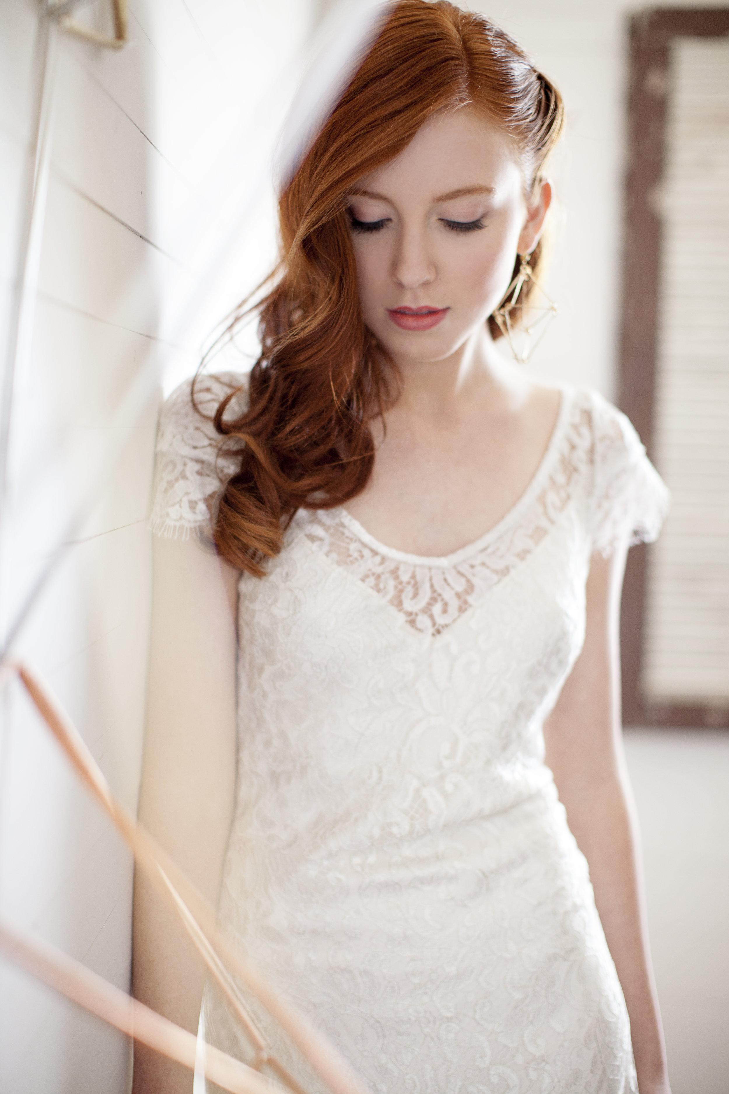 Bridal0468.jpg