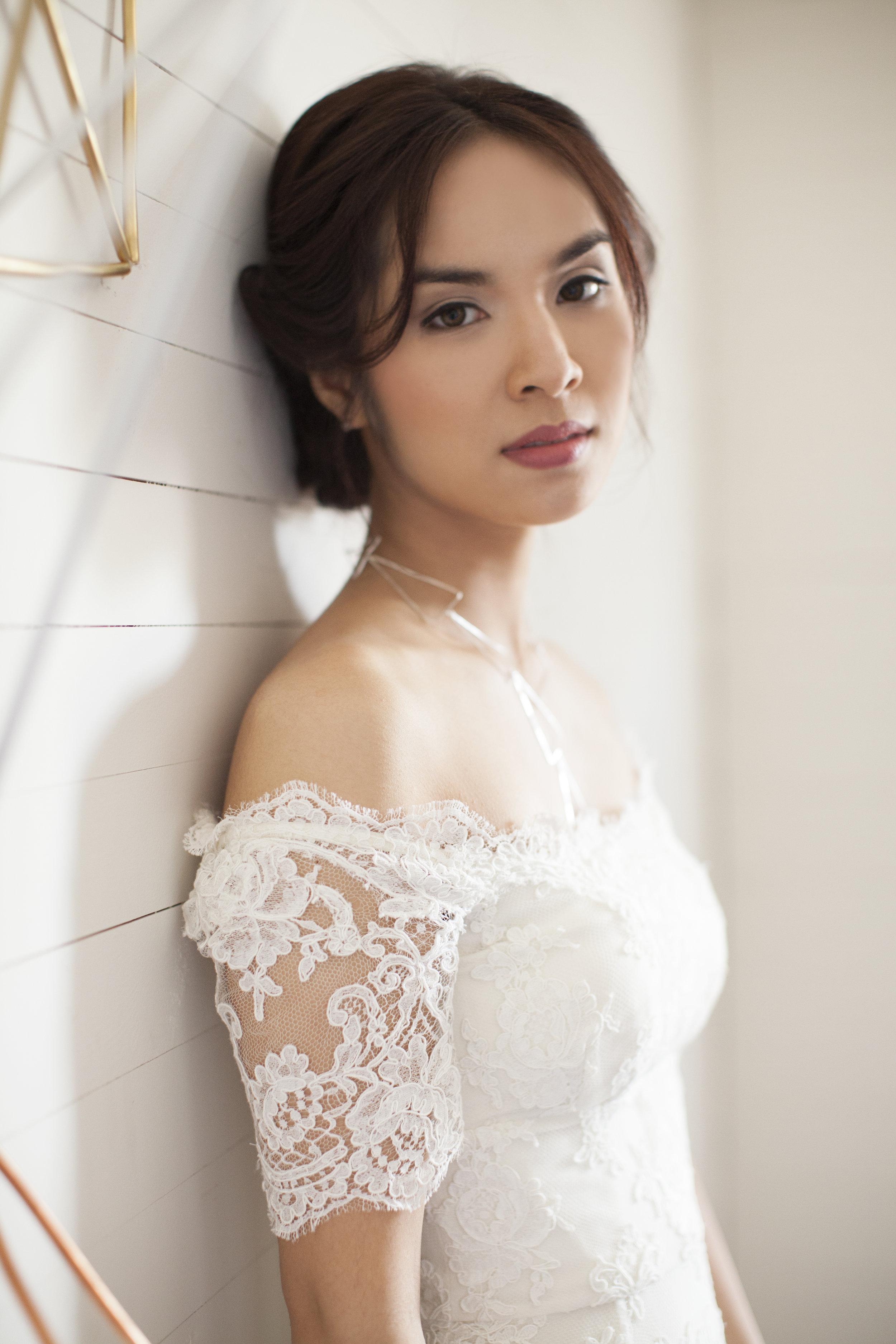 Bridal0619.jpg