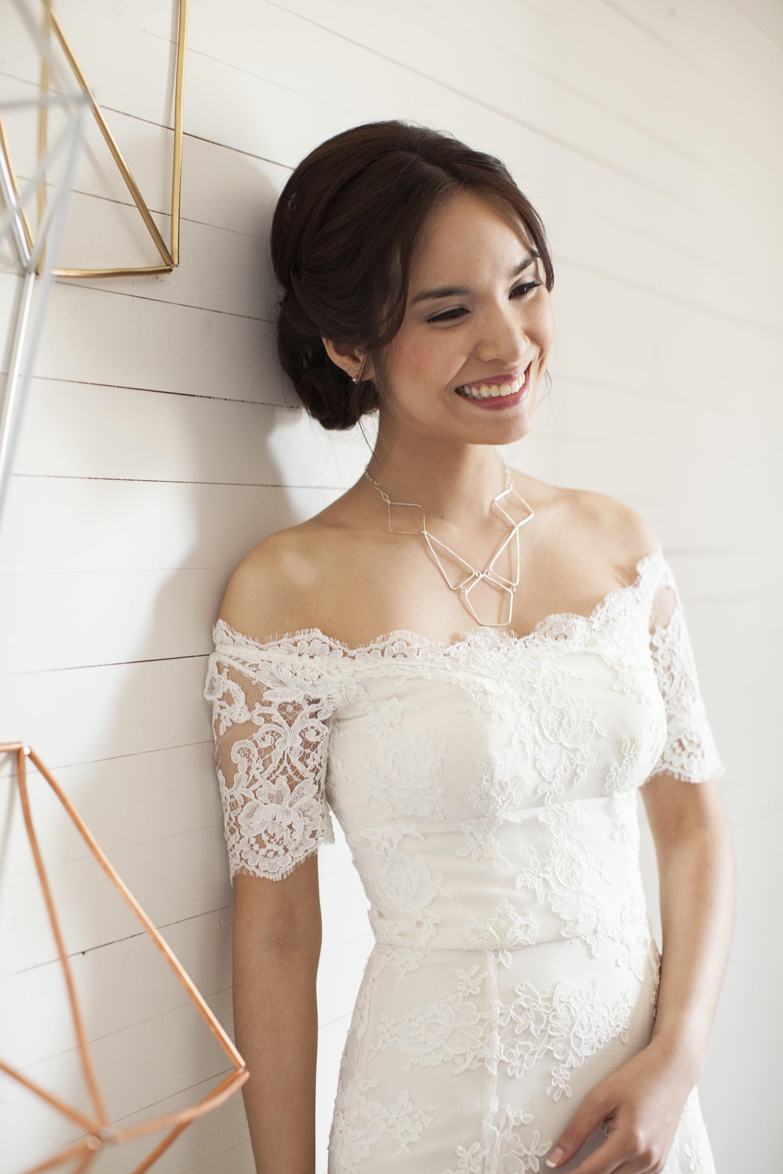 Bridal0639.jpg