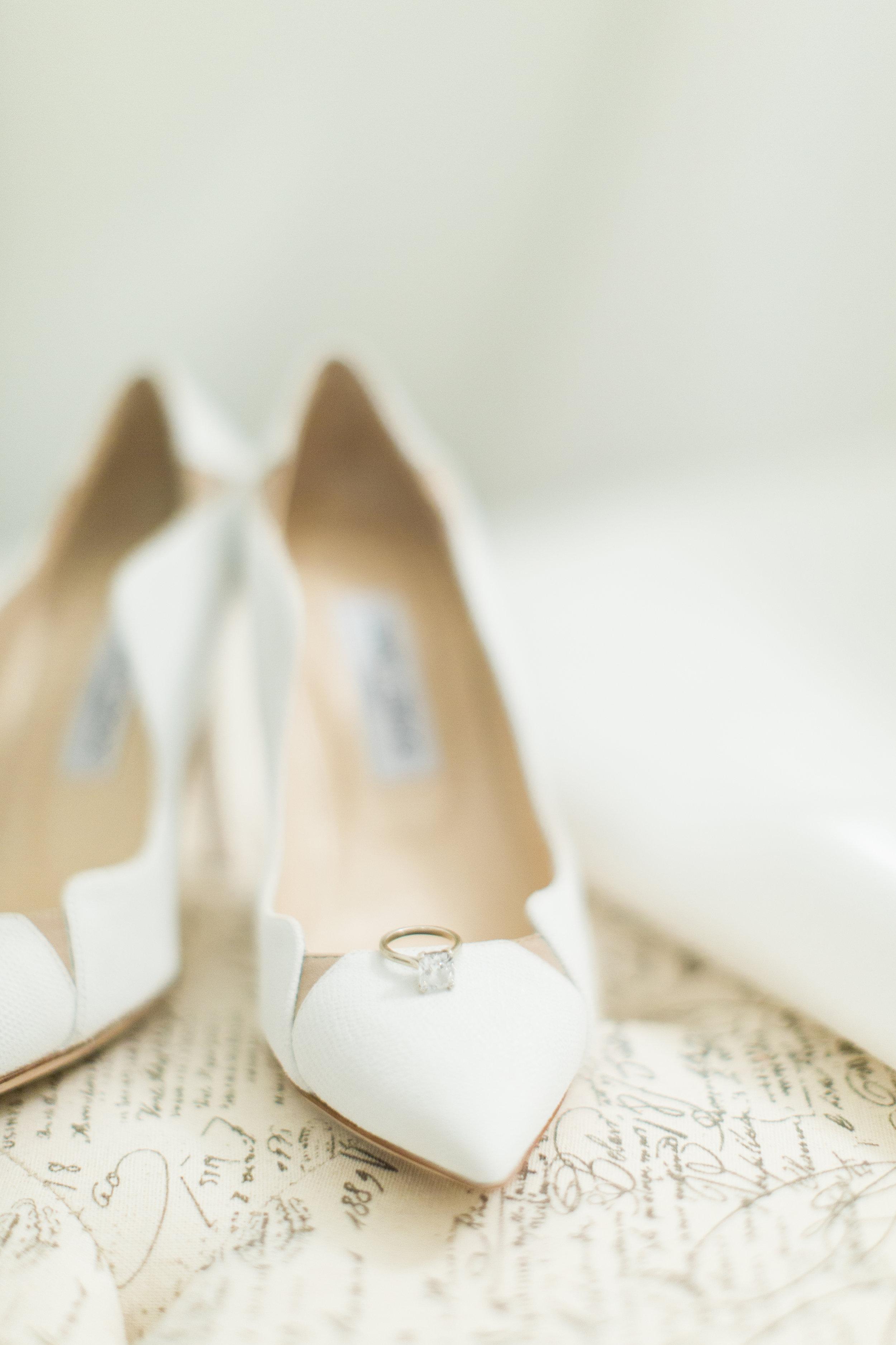 WeddingtonWedding0005.jpg