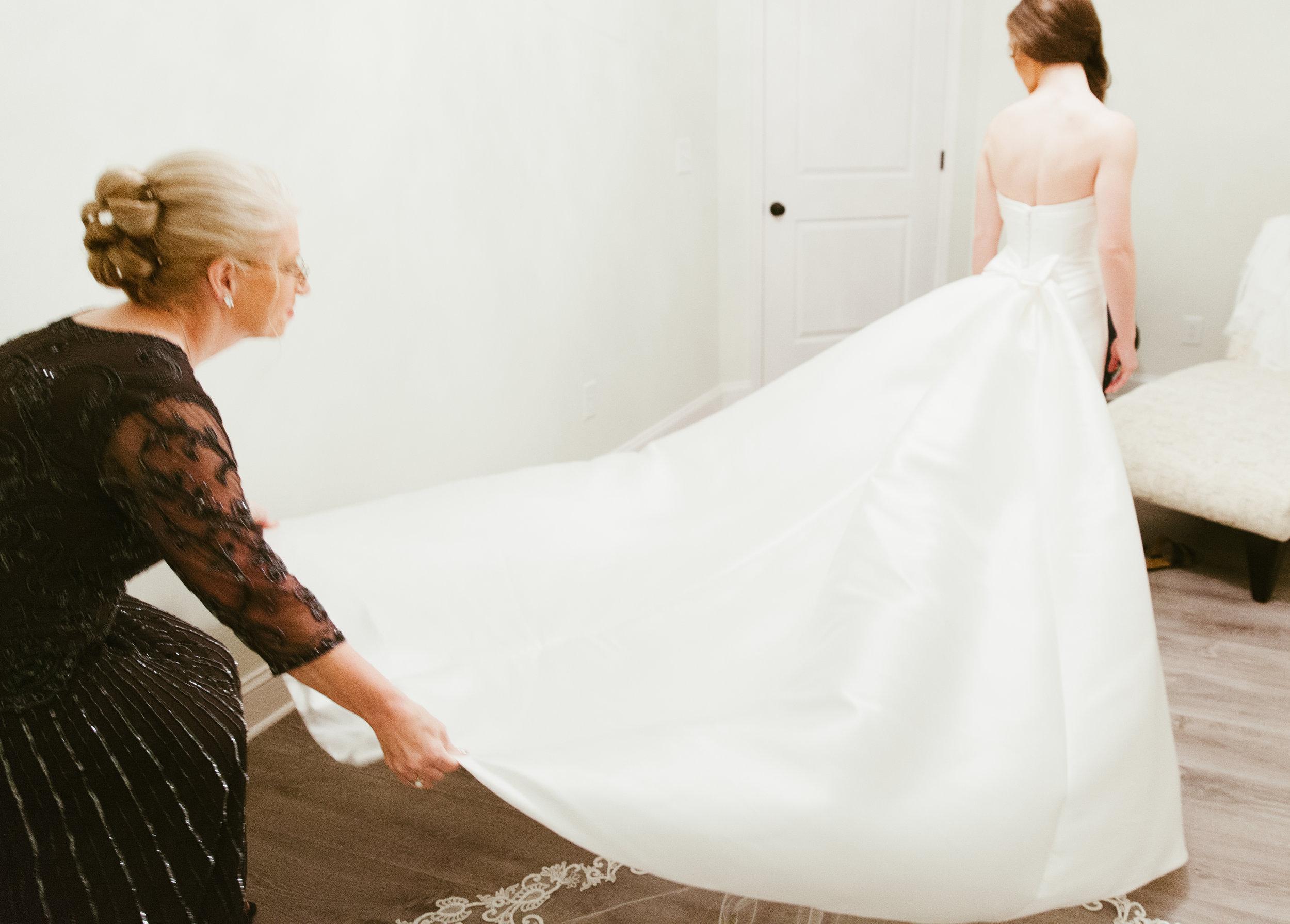 WeddingtonWedding0120.jpg