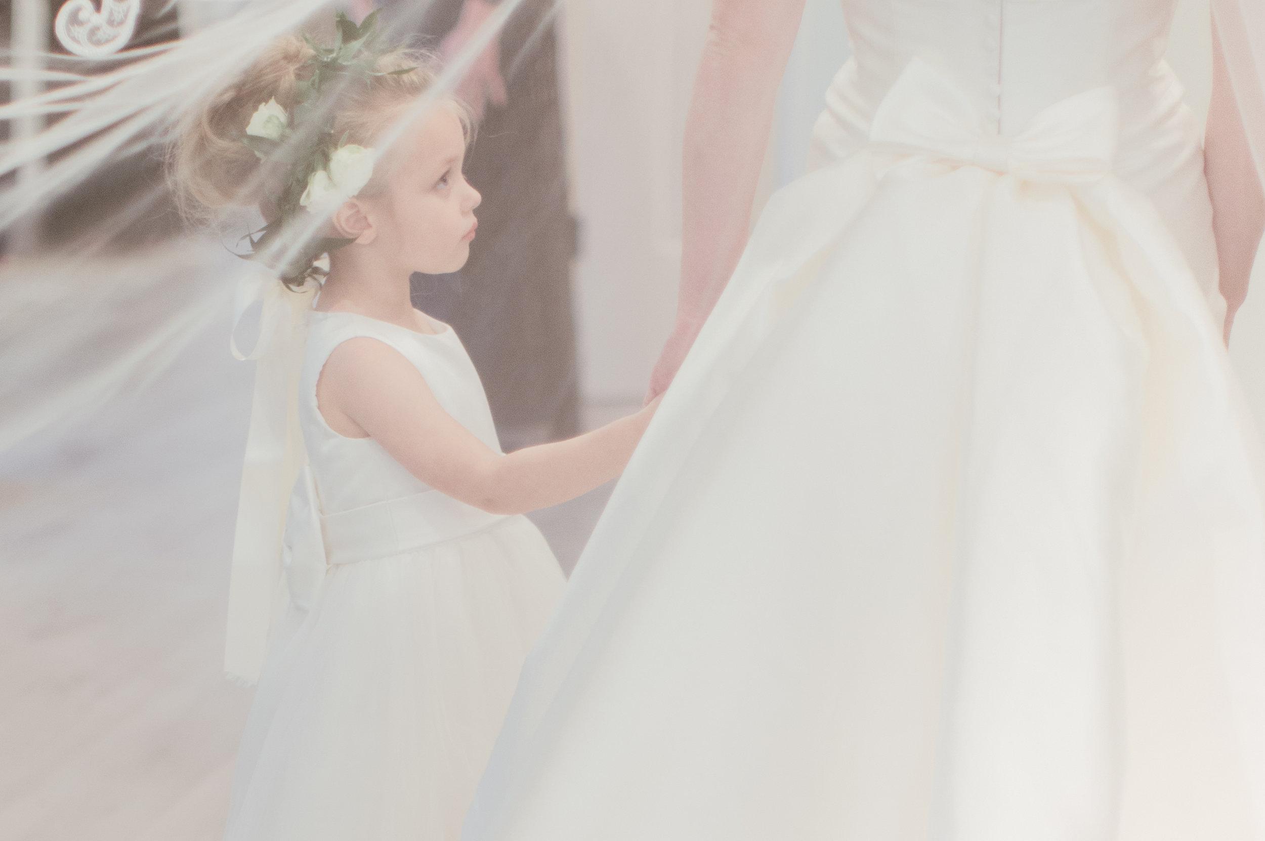 WeddingtonWedding0184.jpg