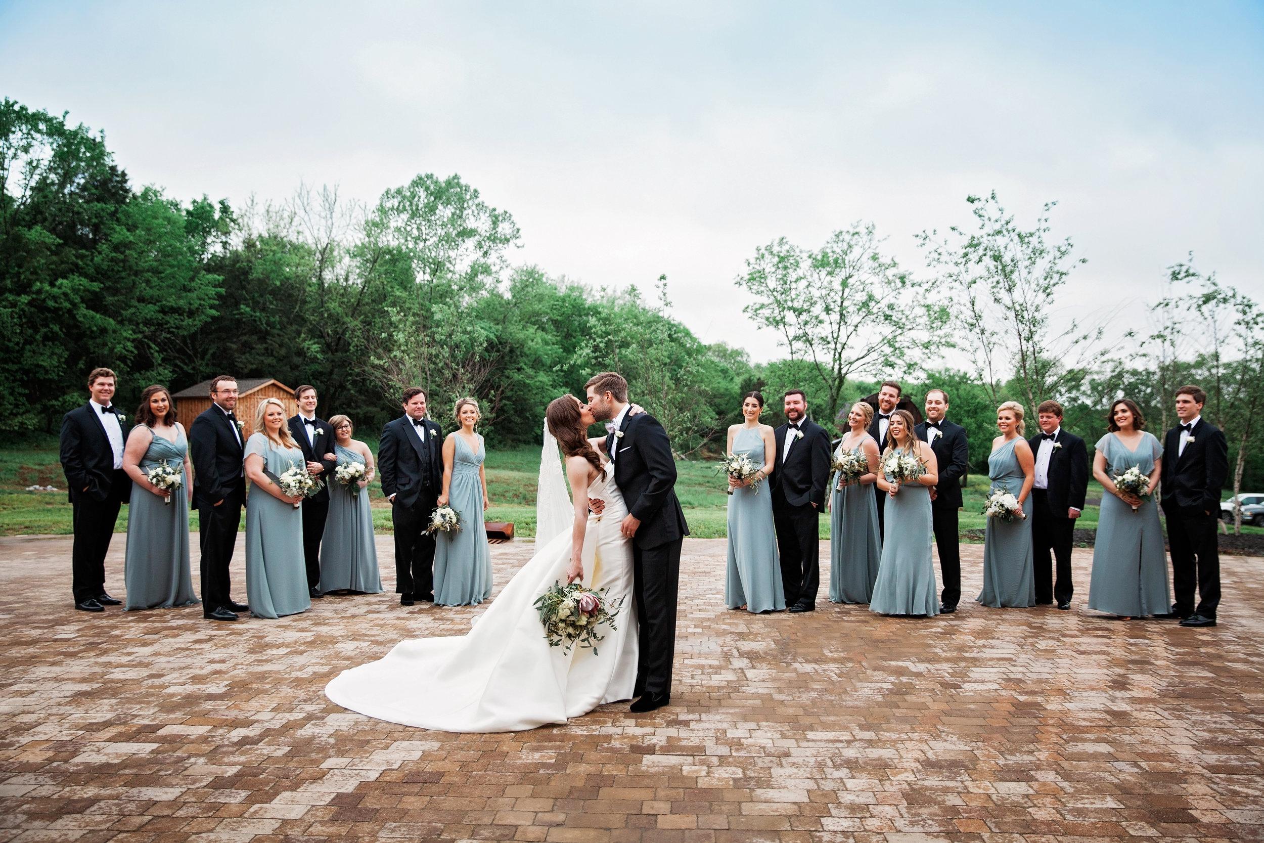 WeddingtonWedding0807.jpg