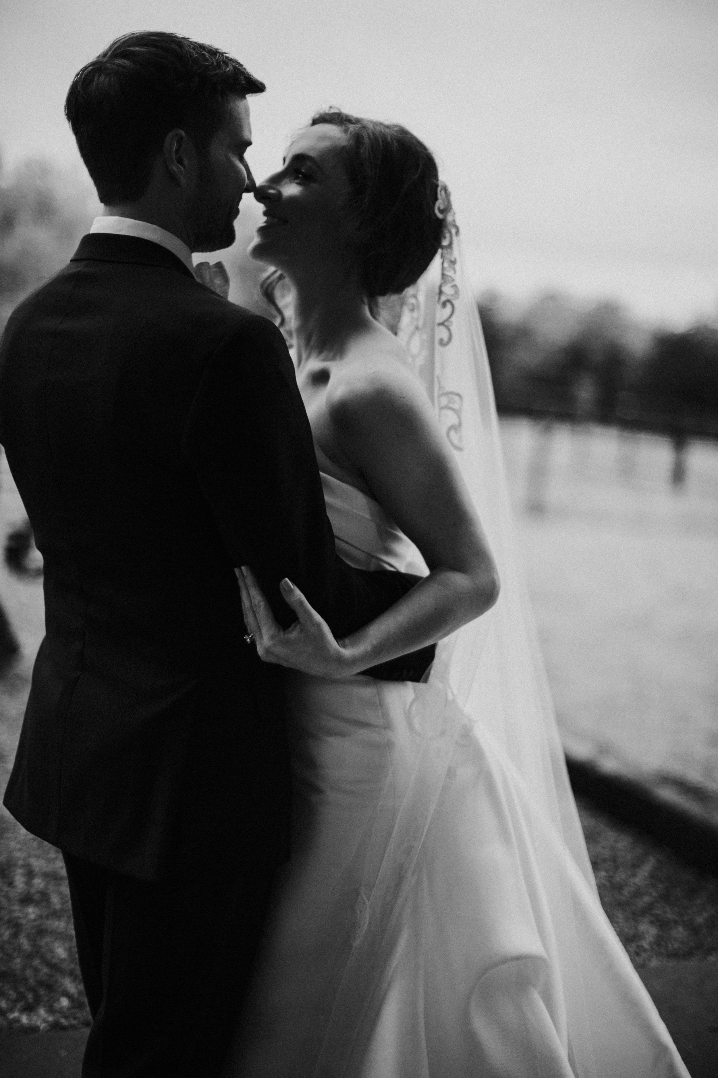 WeddingtonWedding0908.jpg