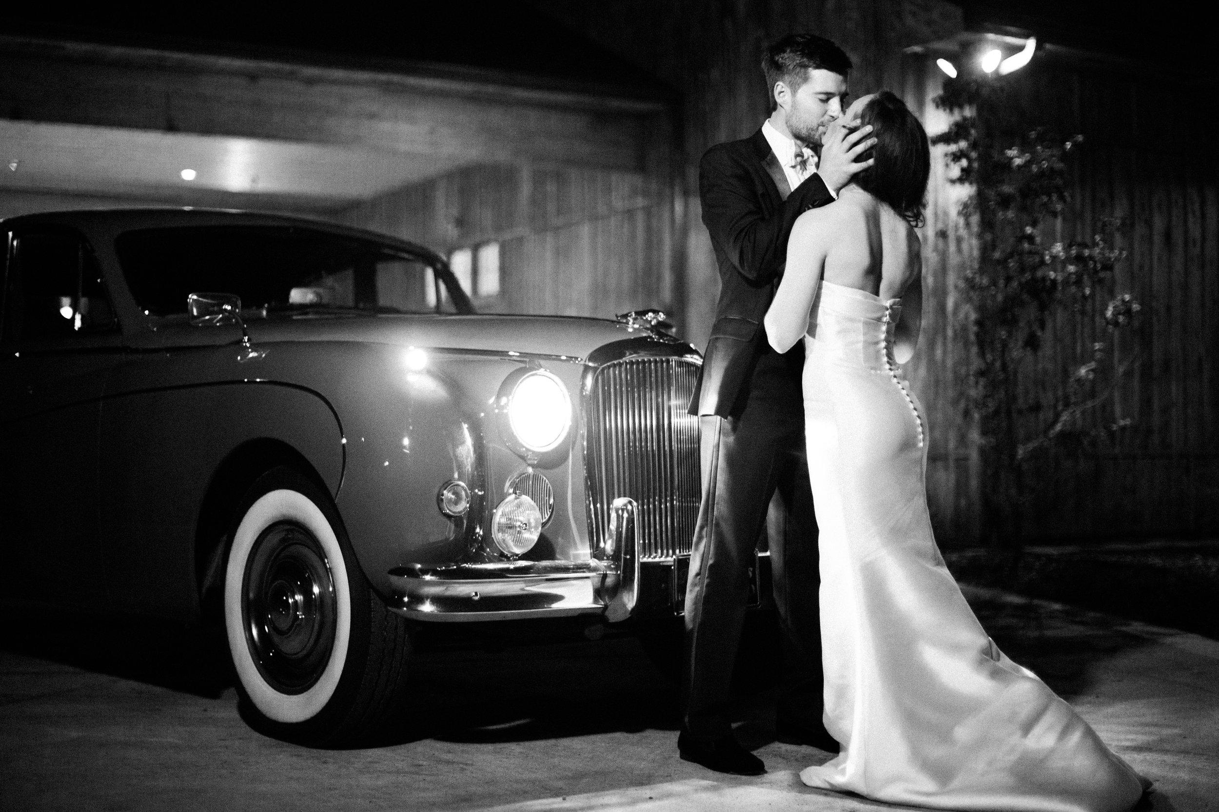 WeddingtonWedding1462.jpg